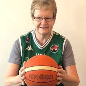 City College and Plymouth Raiders team up on new Active Ageing initiative