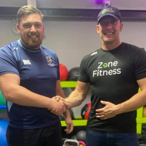 OPMs are keen to improve their fitness as they bid to challenge in Devon One