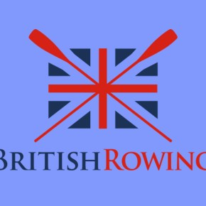 Plymouth rowers confirmed in Team GB squad for Tokyo Olympics