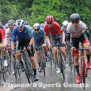 GALLERY: Pictures from Plymouth Corinthian's South Brent Road Race