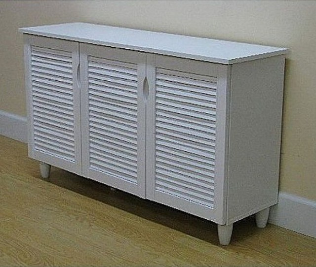 Cool Storage Cabinets With Doors For Shoes