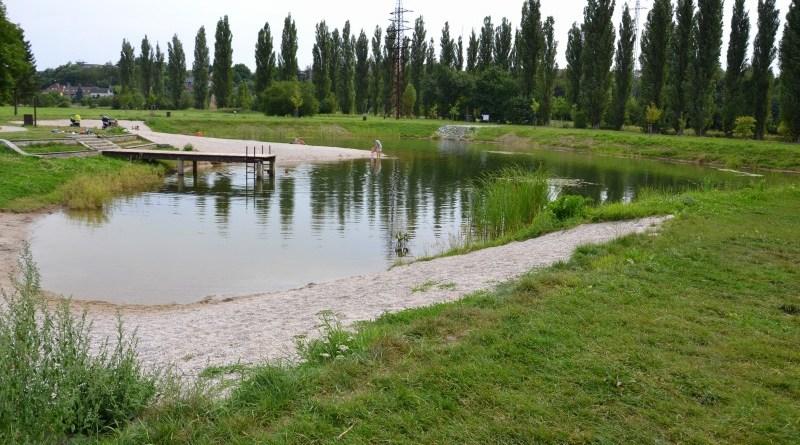 park lobzy