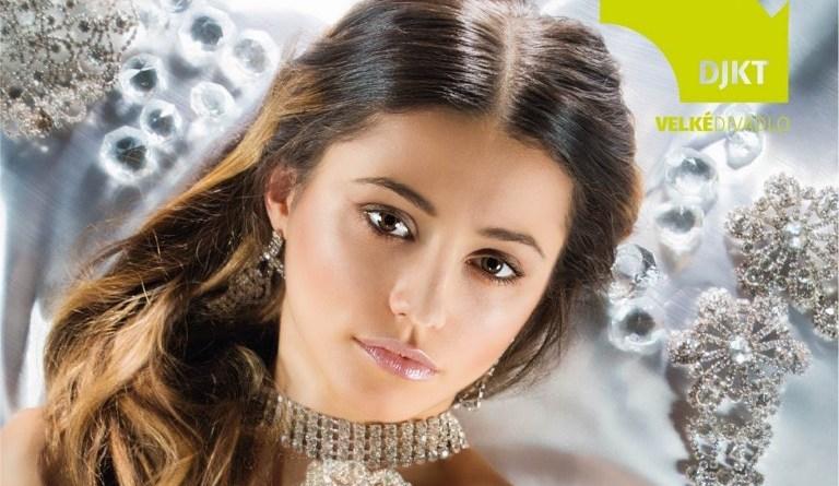 Carolina Cortesi