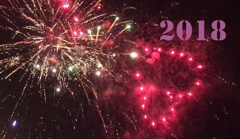 oslavy vzniku republiky plzeň 2018