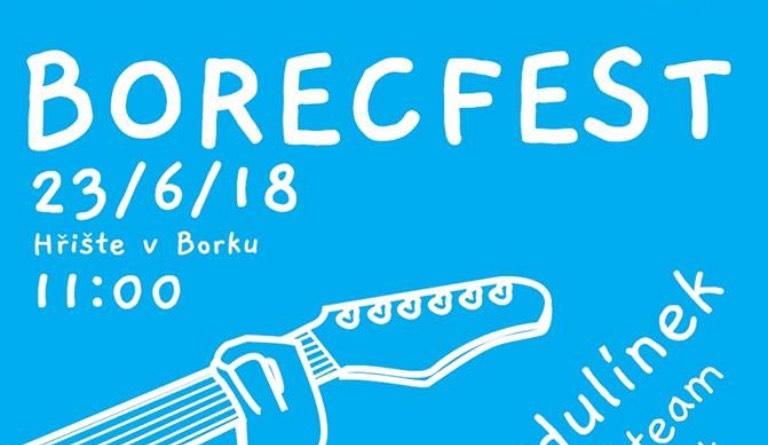 borecfest