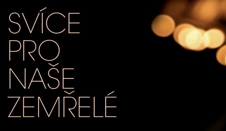 svíce