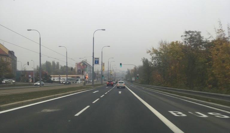 Karlovarská Plzeň