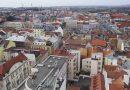 Nový průzkum zjišťuje, jak se žije obyvatelům v Plzeňské aglomeraci