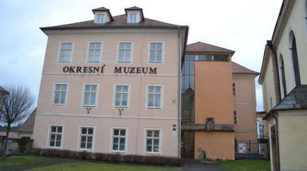 Muzeum Rokycany