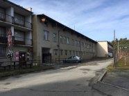 Prokopávka Plzeň