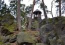 Tip na výlet: Vyhlídka Mariina skála v přírodním parku Kornatický potok