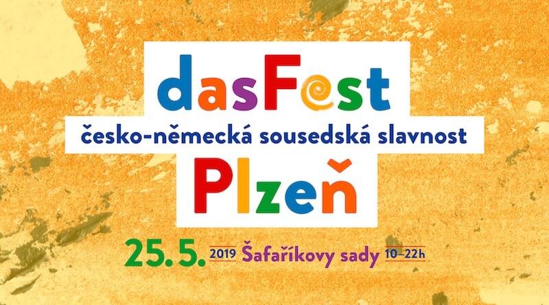 dasFest