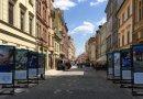 Město Plzeň vyhlašuje Jednoletý dotační program voblasti kultury na rok 2022