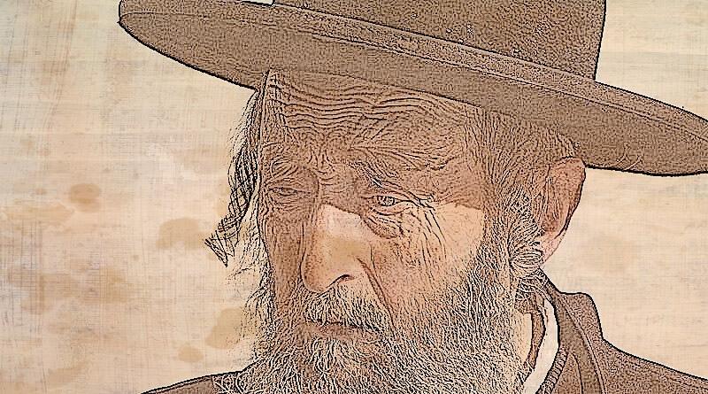 Mordechaj