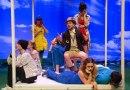 Na scénu! Plzeň přivítá budoucí hvězdy muzikálového divadla