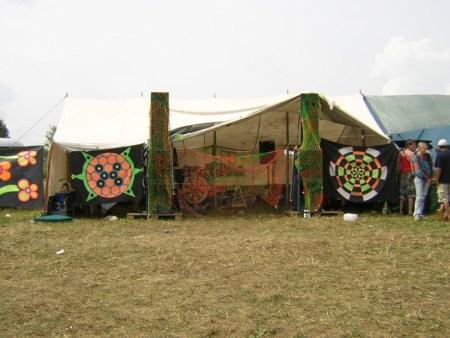 Czechtek 2004