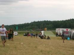 Czechtek 2005