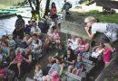 Užijte si naplno rozloučení sMěstskou Plovárnou tak, jak ji znáte!