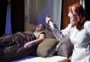 Divadlo Alfa zve na premiéru pohádky Spáčka a vřeteno a zároveň přibližuje, co se chystá v nové sezóně