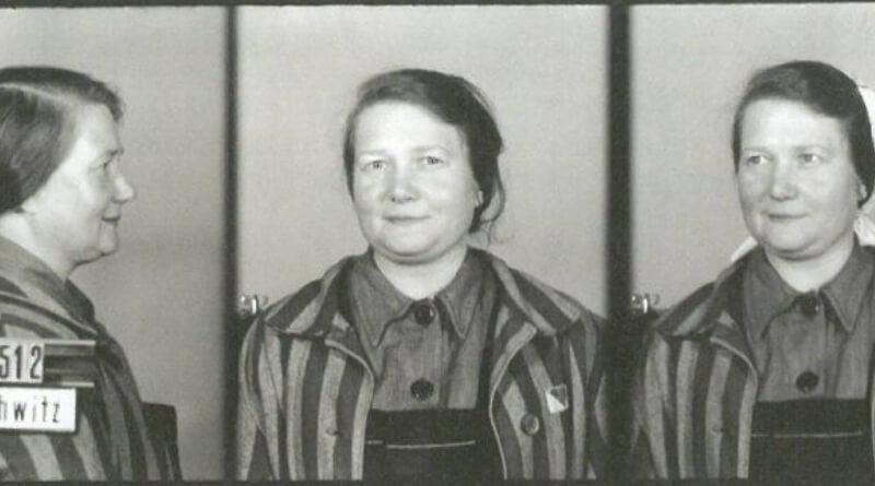 Angela Autsch