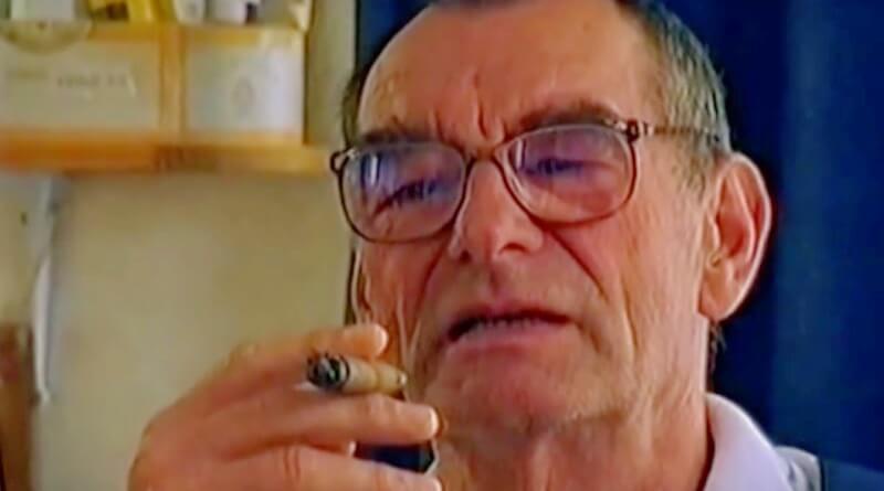 Otto Muehl