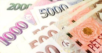 Ve středeční Sportce padla vysoká výhra překračující 20 miliónů. Tiket byl podán v Plzeňském kraji
