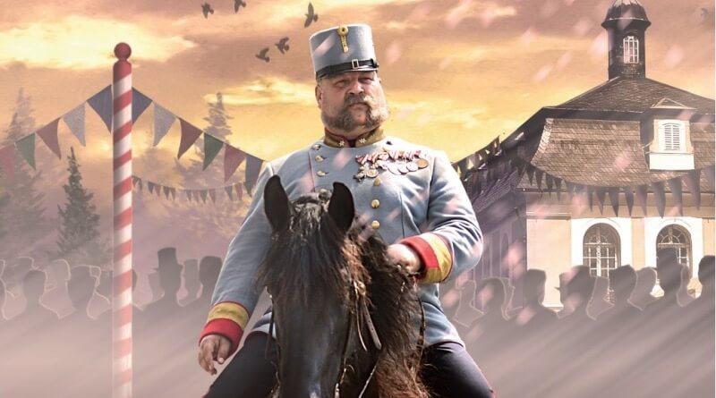 plukovník Schleiss