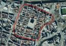 Plzeň připravuje nový program regenerace historického jádra, majitele objektů žádá o spolupráci