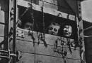 Smutné výročí pro Židy i lidstvo jako takové. Před 79 lety bylo ve Wannsee oficiálně přijato konečné řešení