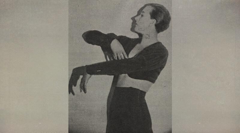 Nina Jirsíková