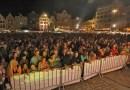 Festival na ulici slibuje návrat ke kořenům