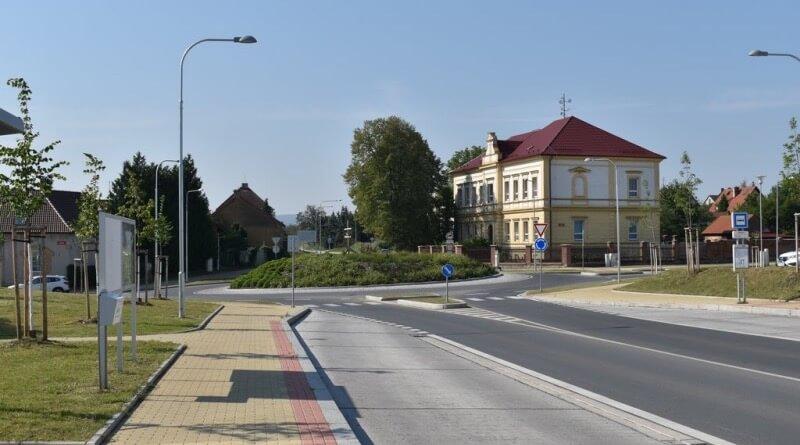 Radobyčice