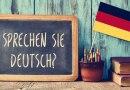 Němčina nad zlato: jazykové animace na středních školách pokračují online