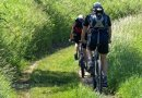 Kam na výlet na kole po Plzni?
