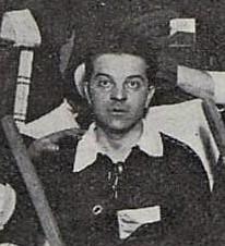 Jaroslav Šoubek