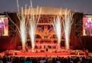 Divadlo J. K. Tyla odkládá letošní Noc soperou na rok 2022