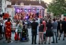 Festival Otakara Ševčíka srozmanitým programem a zajímavými hosty