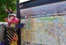 V Rokycanech se chystá výstava loutek