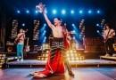 Queenie zahrají v Plzni v rámci své letní UNIVERSUM Tour