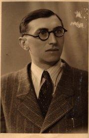 Josef Berka