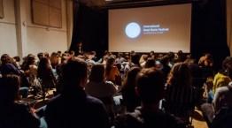 Mezinárodní Road Movie Festival