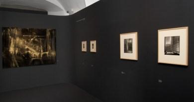 V Západočeské galerii začala výstava dvou významných autorů