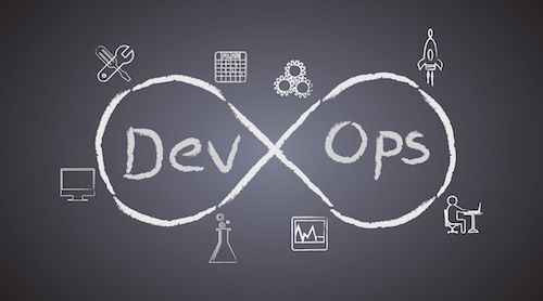 Planning your DevOps Program
