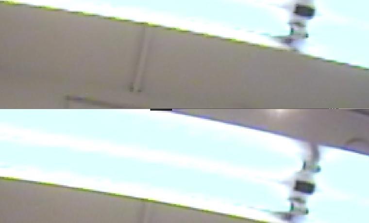【ジャギー除去】NNEDI3 Aviutl【インターレース解除】