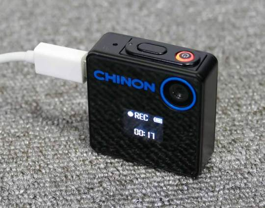 chinon-pc-1-open-18