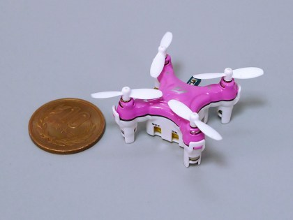 drone-pxy-11