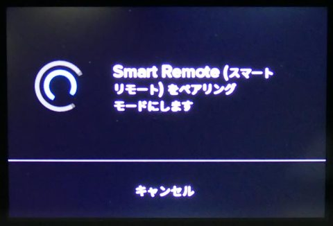 hero5-wifi-r-05