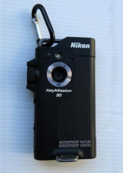keymission80-use-b02