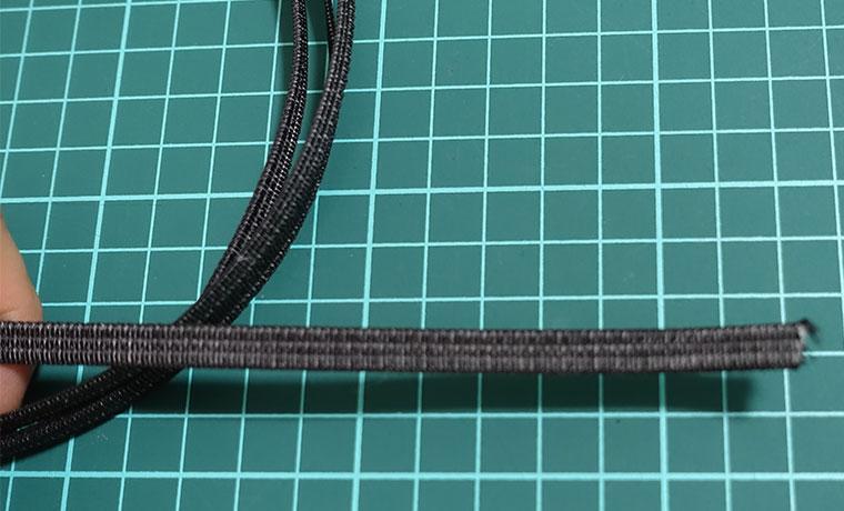 【鞄の形を自由に】ボーンテープ・セットアップテープ・形状保持テープ