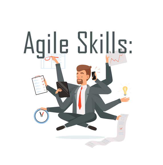 Agile Skills